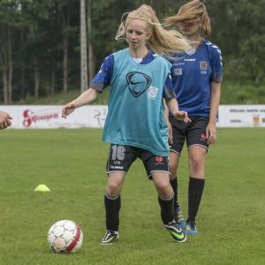 Det gode fodboldmiljø – og lidt om resultatformidling