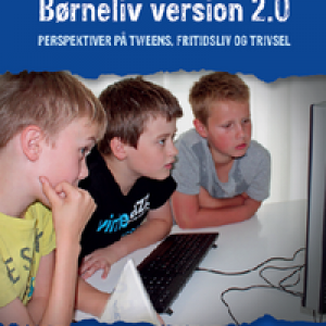 Børneliv version 2.0