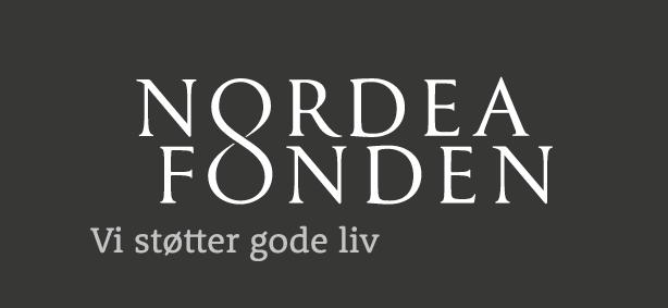 Nordea-fonden