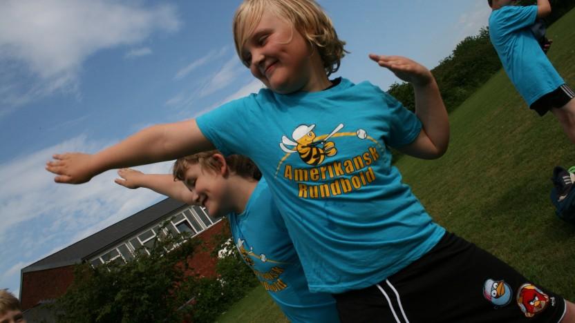 Unges perspektiver på fritidsliv, kultur og sundhed i Holstebro Kommune