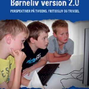 Børneliv version 2.0