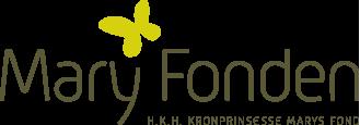 Mary Fonden